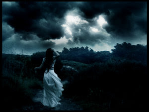 girl in moonlight[1].jpg