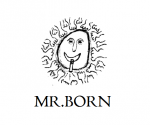 LOGO MR.BORN.png