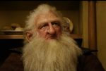 Balin_-_The_Hobbit.PNG