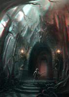 fire_cave_entrance_3_d_conversion_by_mvramsey-d5cbh1i.jpg